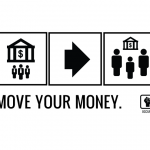 move_your_money